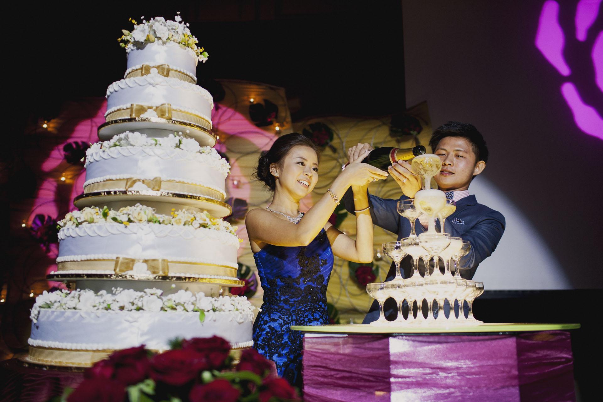 Singapore-Wedding-Photographer