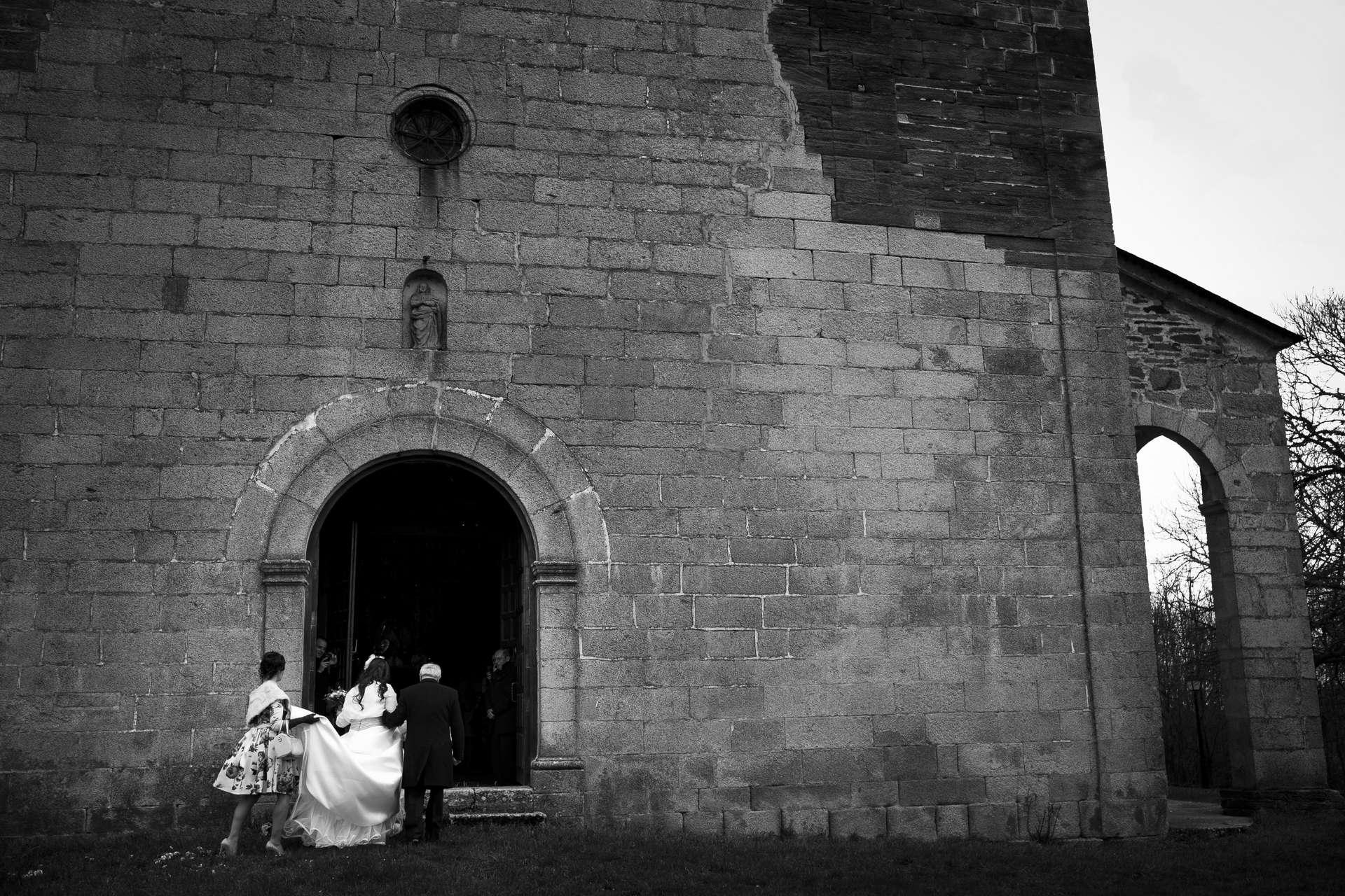 Fotos-de-boda-en-Zamora
