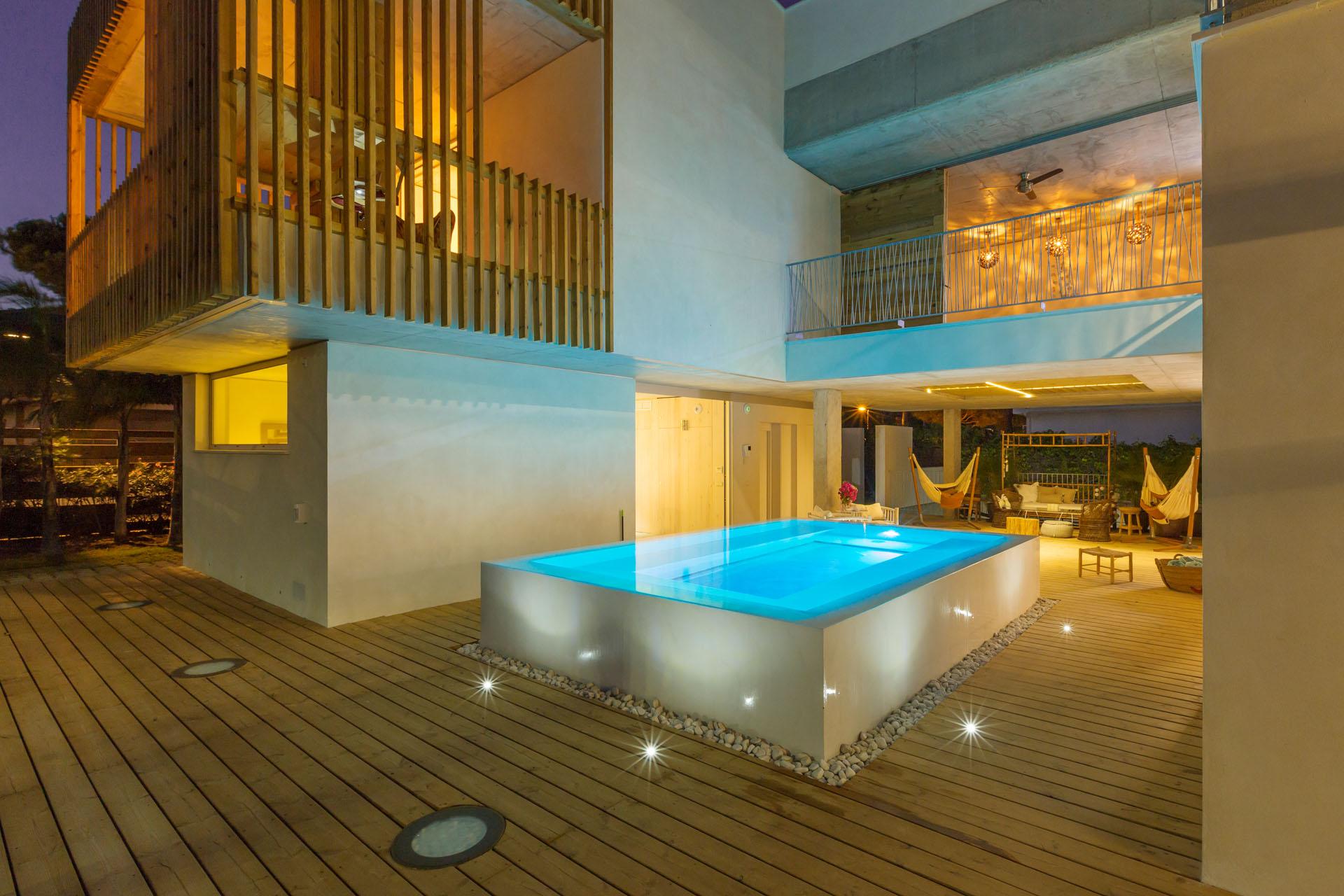 fotografia-de-interiorismo-y-hoteles