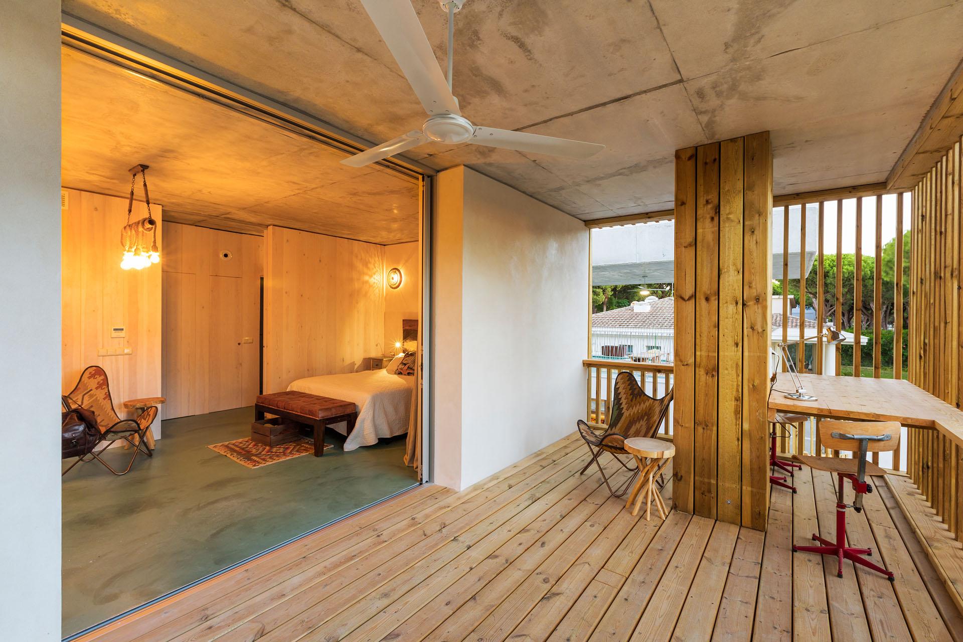 fotografia-de-interiorismo-y-hotelesfotografia-de-interiorismo-y-hoteles