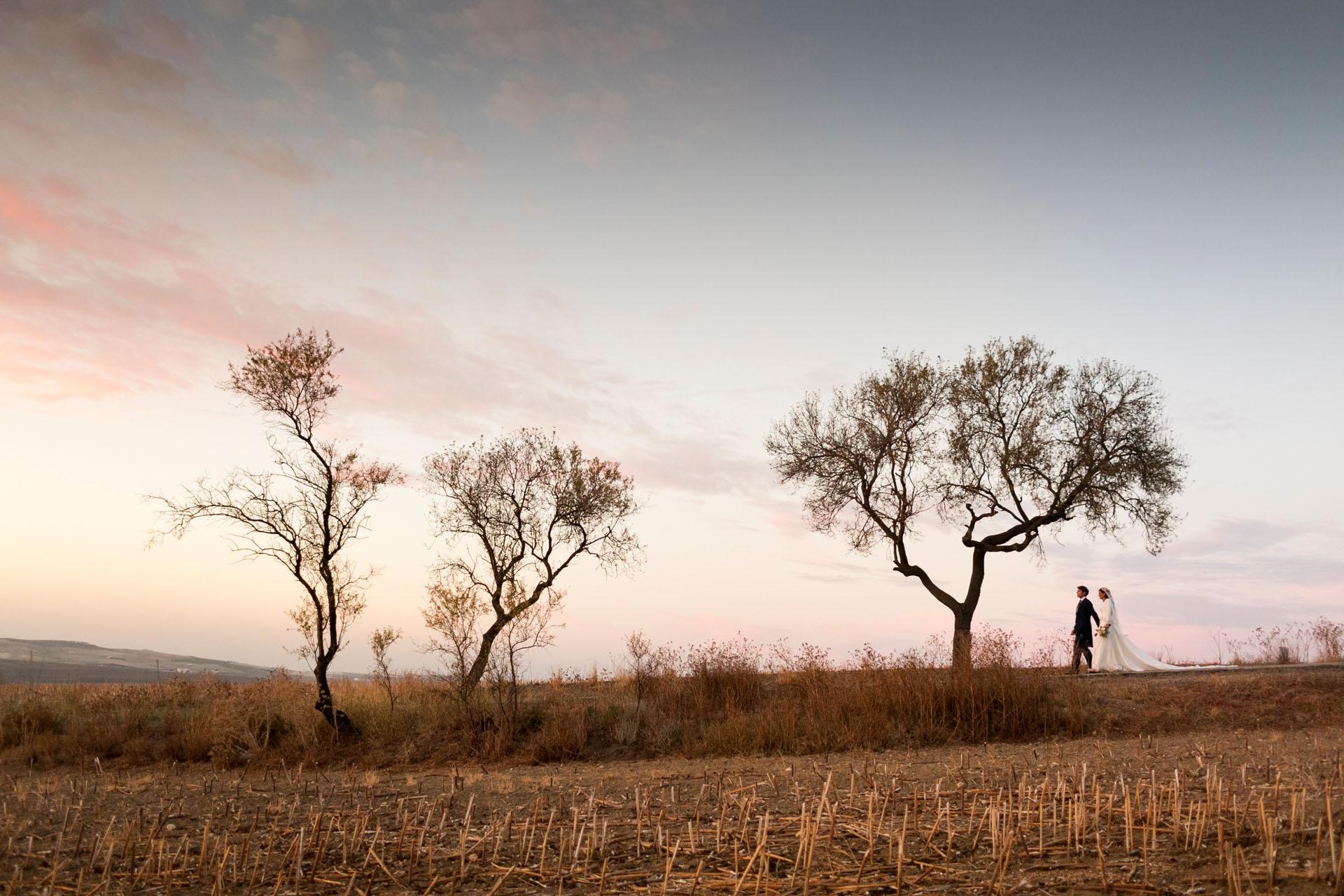 Spain-Wedding-Photographer