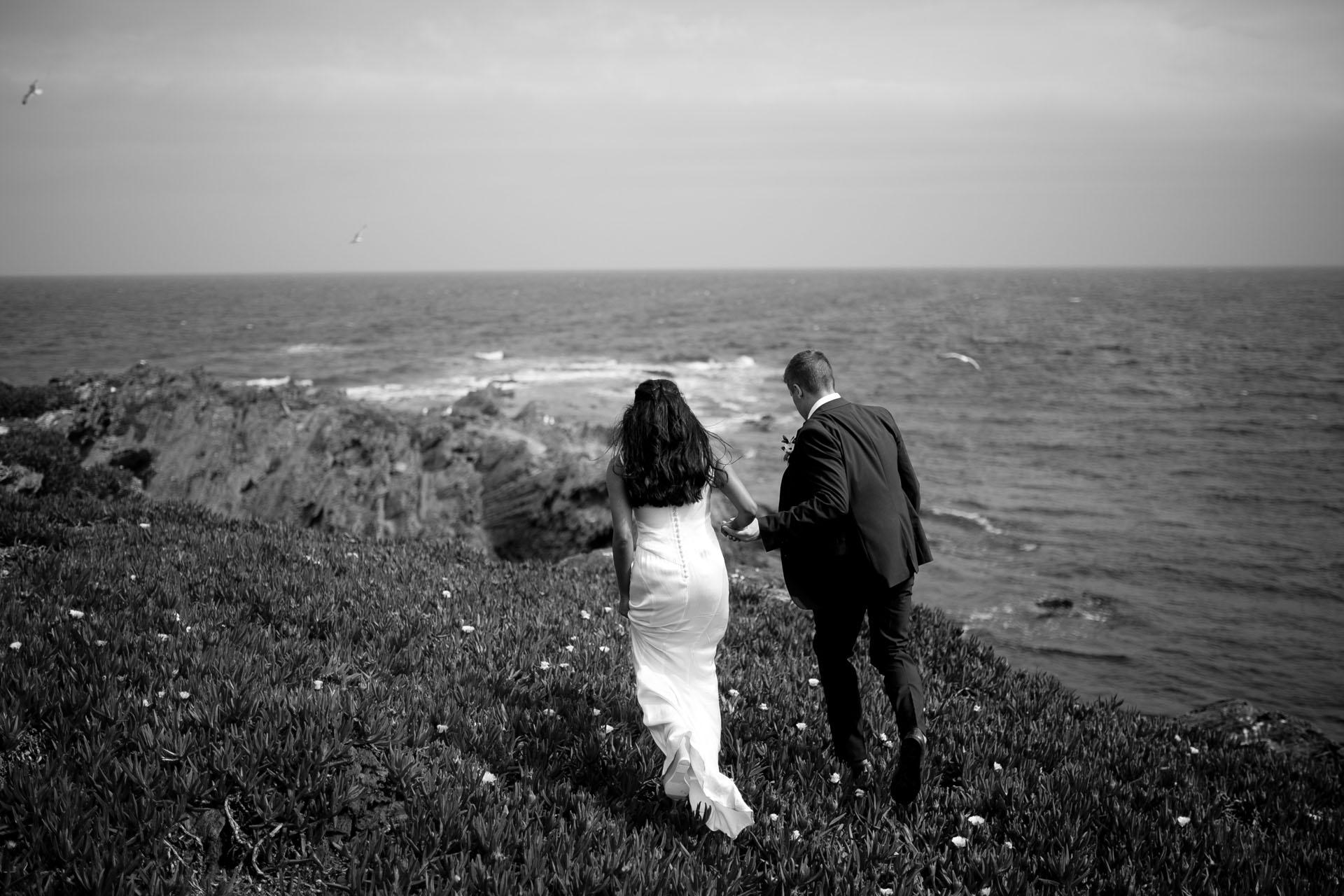 Girona-Wedding-Photographer