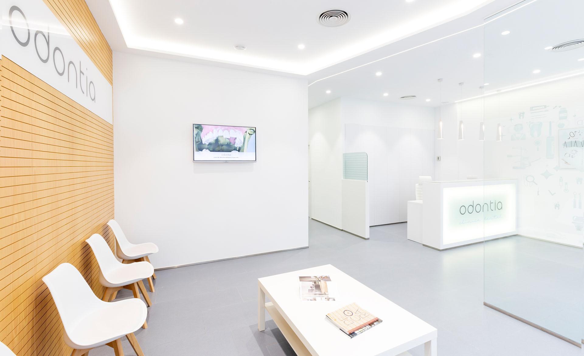 fotografo-de-arquitectura-e-interiorismo