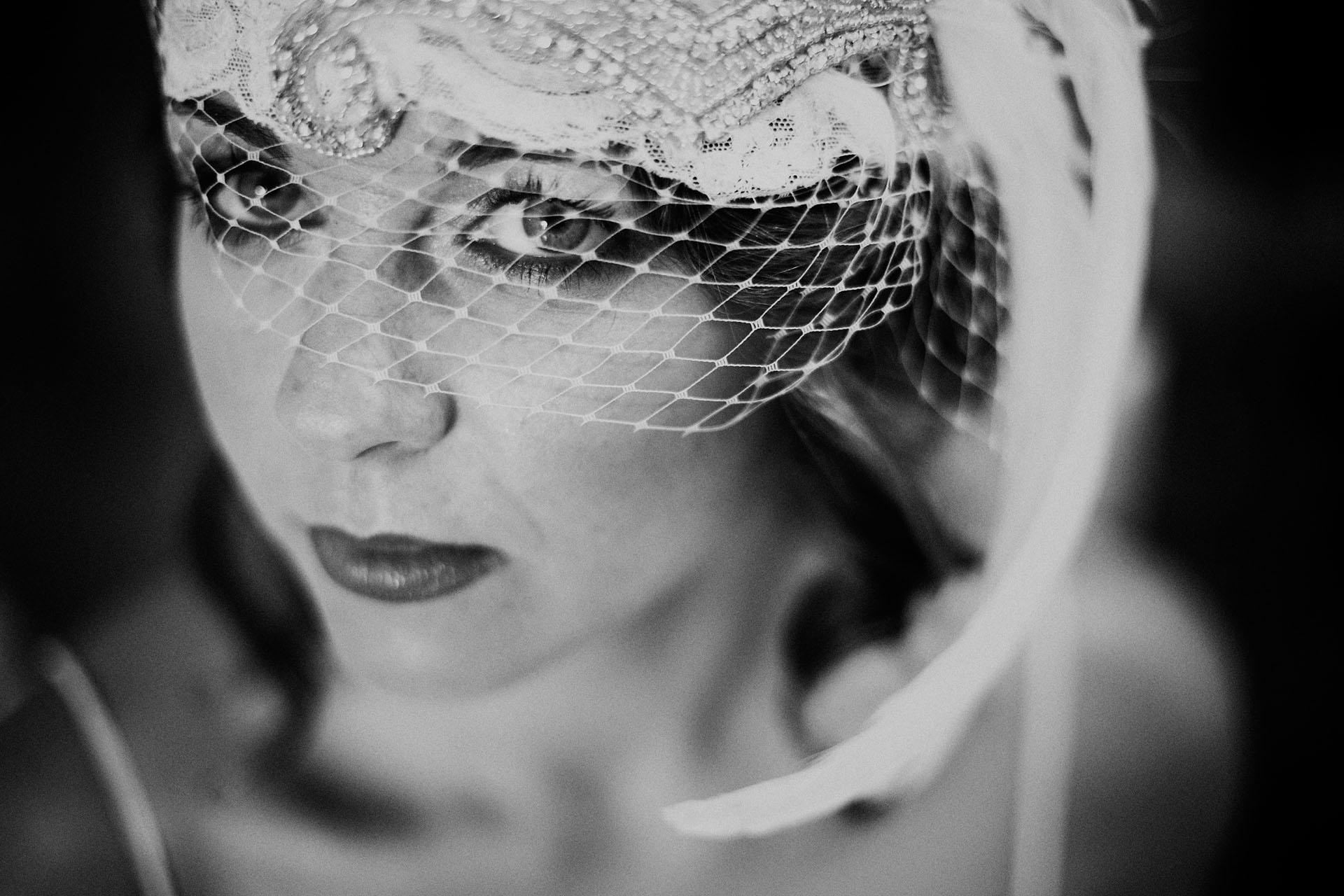 Ibiza-Wedding-Photographer