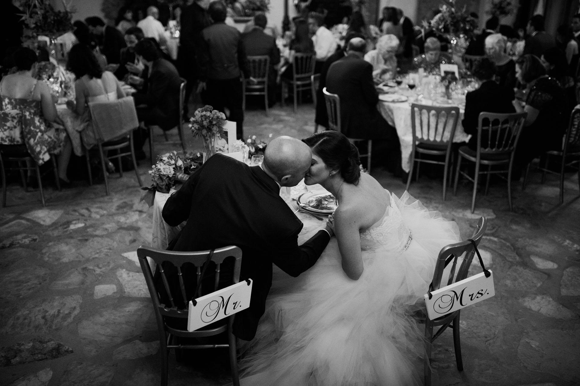 Granada-Wedding-Photographer